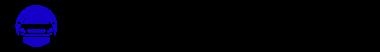 teikokushouji